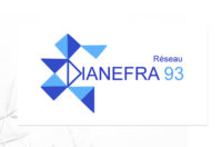logo dianefra 93
