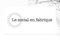 logo le social en fabrique