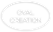 OVAL CREATION Logo