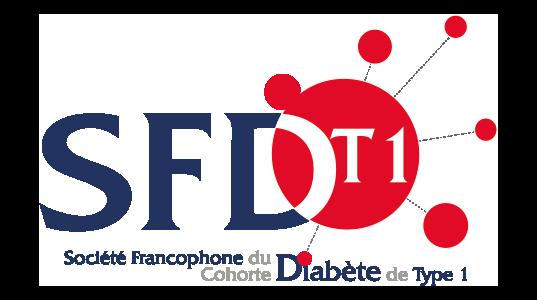 logo sfdt1